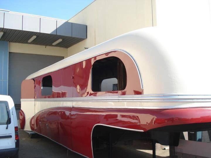 caravanes assomption. Black Bedroom Furniture Sets. Home Design Ideas